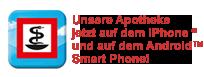 Unsere Apotheken App