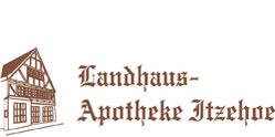 apotheke itzehoe